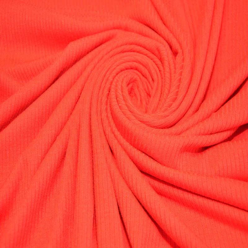 Ткань для купальника купить минск ростов купить ткань оксфорд