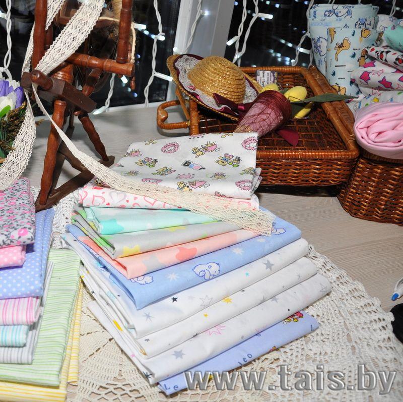 Ткань для постельного белья купить в белоруссии швейная машинка джуки